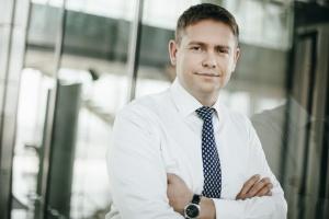Ekspert: inwestycje zagraniczne szansą dla średnich miast