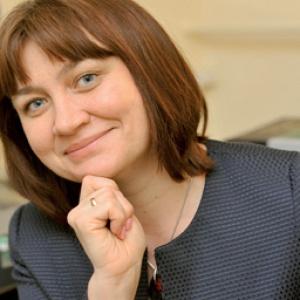 Beata  Łabuz-Roszak