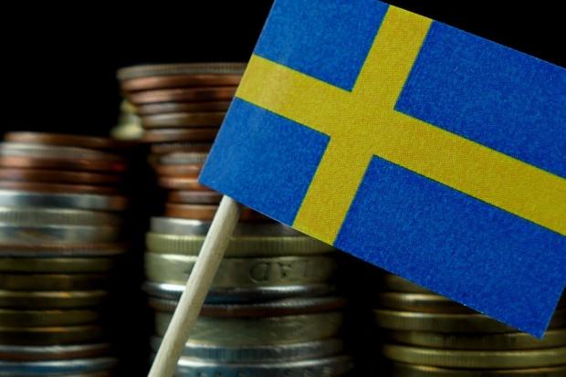 Duże zainteresowanie polską ekspansją budowlaną w Szwecji