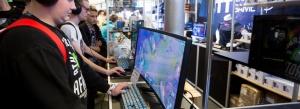 Polski producent gier komputerowych dogadał się z globalnym partnerem