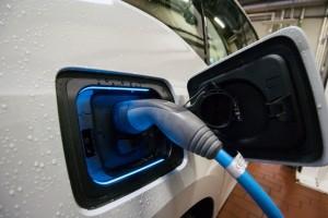 Urząd Dozoru Technicznego weryfikuje ładowarki samochodowe