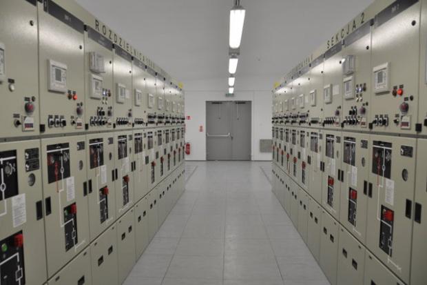 Enea Operator uruchomiła GPZ w Śmiłowie
