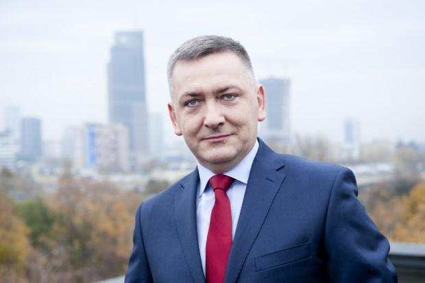 Ramboll Polska ma na celowniku duże bloki energetyczne i gazociągi