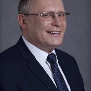 Andrzej  Deptała