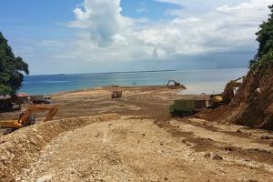 Niebawem ruszy kopalnia Prime Minerals w Indonezji