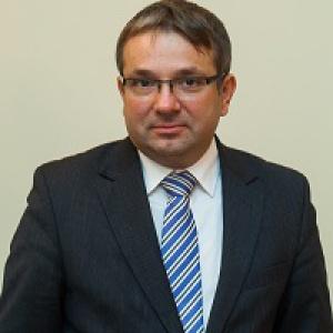 Marcin  Piskorski
