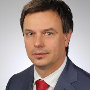 Wojciech  Poncyljusz