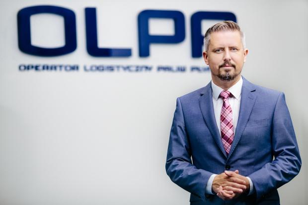 Zarząd OLPP pozostał bez zmian