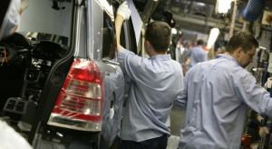 Opel się elektryfikuje, ale stawia na mieszaną ofertę