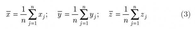 wzór-3.jpg