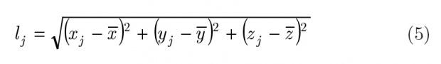 wzór-5.jpg