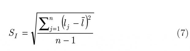 wzór-7.jpg
