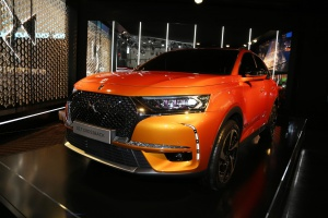 DS 7 Crossback Fot. Newspress.jpg