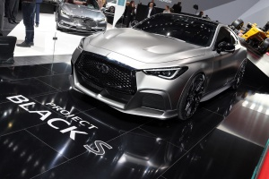 Infiniti Q60 Project Black S Fot. Newspress.jpg