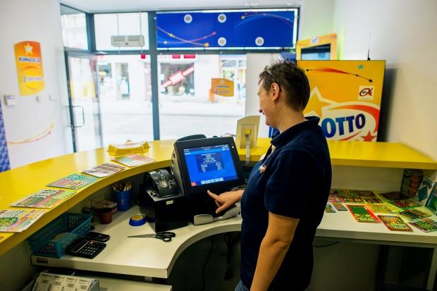 Totalizator Sportowy wchodzi w automaty do gry oraz loterię EuroJackpot