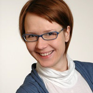 Katarzyna  Rybok
