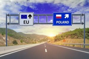 Sprawa uchodźców może kosztować Polskę, Węgry i Czechy utratę ok. 12 mld euro