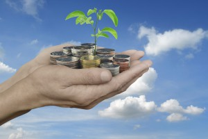 NFOŚiGW: 300 mln zł dla klastrów energii na instalacje OZE