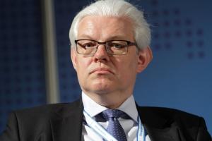 Jakub Faryś, prezes PZPM: konsolidacje są normą w motoryzacji