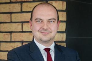 Daniel Ozon, p.o. prezesa JSW dla wnp.pl, o cenach, Krupińskim, strategii i celach spółki