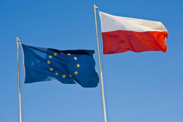 Dyrektor Paweł Pikus  z resortu energii w Radzie Administracyjnej ACER
