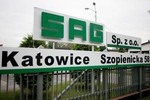 Siedziba SAG Sp. z o.o. w Katowicach.jpg