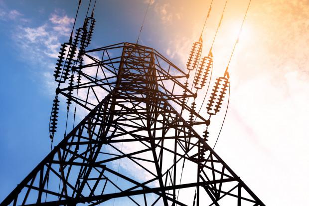 Energa: bez prądu jeszcze ok. 5 tys. domostw