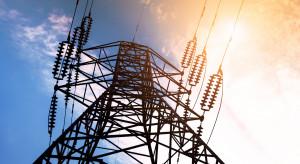 Z polskiej sieci znika prąd wart 2 mld zł rocznie