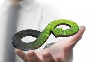 Gospodarka obiegu zamkniętego - od koncepcji do praktyki. Zobacz debatę