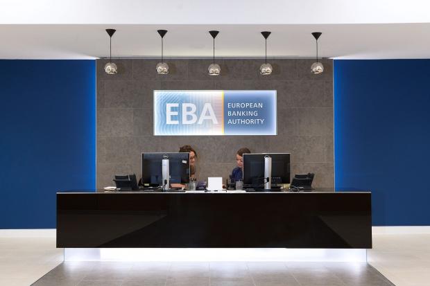 Siedziba Europejskiego Urzędu Nadzoru Bankowego będzie w Warszawie?