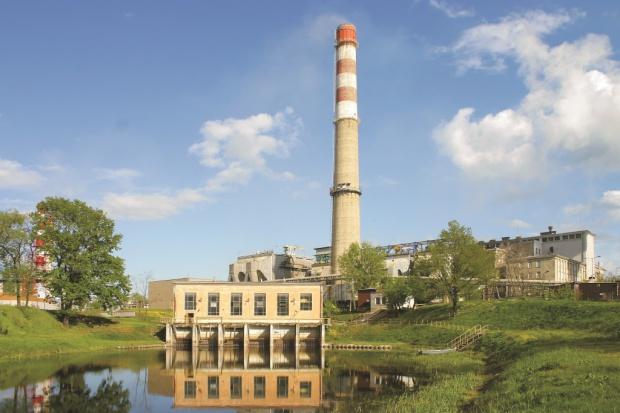 Mostostal Warszawa liczy na wygraną w przetargu na blok 1000 MW w Ostrołęce