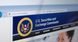 Inwestorzy w USA pomylili chińską firmę z amerykańską aplikacją