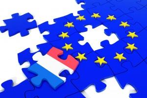 Francja poza strefą euro? MFW ostrzega przed takim scenariuszem