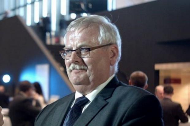 Prof. Krystian Probierz, senator: działania w górnictwie oceniam pozytywnie, ale...