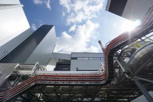 Elektrobudowa liczy na kolejne zamówienia rozdzielnic w izolacji gazowej
