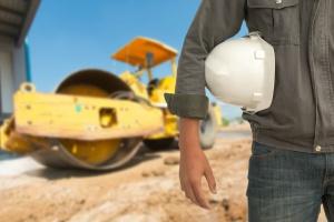 Brak średniej kadry technicznej wstrzymuje inwestycje