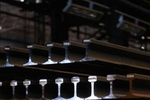 Rynkowi stali potrzebna jest mądra ochrona