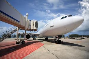 Linie lotnicze zarobią jeszcze więcej. IATA podało prognozę
