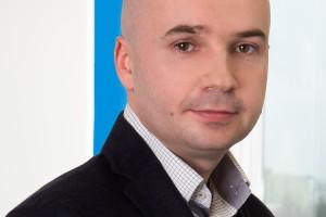 Przemysław Janiszewski wiceprezesem Polimeksu-Mostostalu