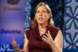 Prezes YouTube: kolejny Google może narodzić się gdziekolwiek