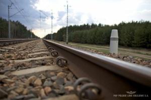 Warty 0,6 mld zł przetarg na Rail Baltica jednak dla Torpolu i Budimeksu?