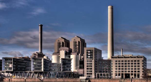 Produkcja przemysłowa Niemiec mocno rozczarowała