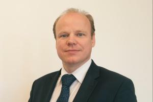 Krzysztof Zgorzelski prezesem Przewozów Regionalnych