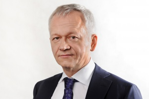 Grzegorz Dzik, Impel: podniesienie minimalnej płacy korzystne dla segmentu usług