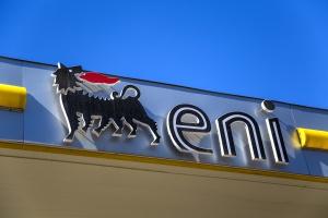 Eni wstrzymuje wydobycie ropy ze złoża Val d'Agri