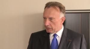 Prezes BCC o zatrzymaniu b. prezesa Lotosu: Pieniądze nie były dla niego najważniejsze