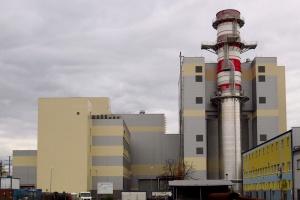 Jest przetarg na dokończenie bloku 449 MW w Stalowej Woli