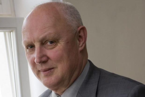 Prezes PKN Orlen: musimy się przygotować na elektromobilność