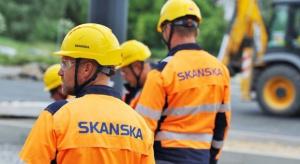 Budowlany koncern zwolni tysiące pracowników. Najwięcej w Polsce