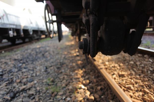 Koła pociągów pod stałą kontrolą